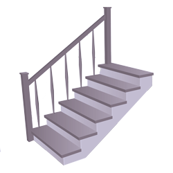 straight stairlifts long island