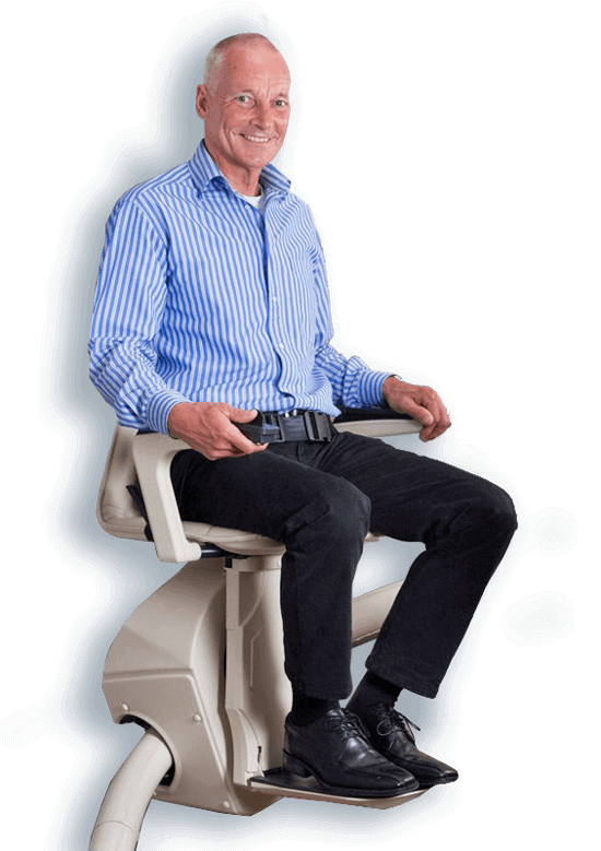 stairlifts long island