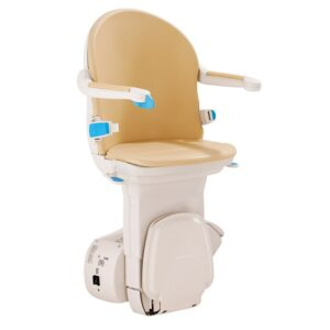 simplicity-plus-straight-stairlift-handicare