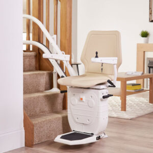 2601-Bespoke-Stairlifts-5.9.170562