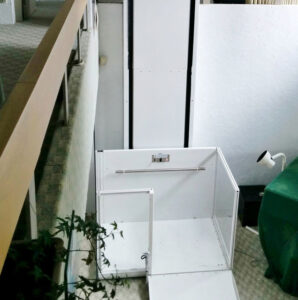 stairlifts-slide-image-2